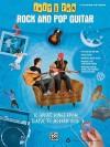 Just for Fun - Jack Allen, Alfred A. Knopf Publishing Company, Dan Begelman