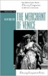 Readings On The Merchant Of Venice (The Greenhaven Press Literary Companion To British Literature) - Clarice Swisher