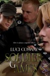 Soldier Games - Luci Cosway