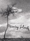 Missing Soluch - Mahmoud Dowlatabadi, Kamran Rastegar