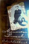 Monsieur Proust - Céleste Albaret