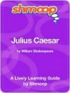 Julius Caesar - Shmoop
