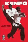 Championship Kenpo - Steve Sanders, Donnie Williams