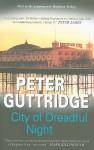 City of Dreadful Night - Peter Guttridge