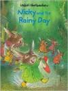 Nicky and the Rainy Day - Valeri Gorbachev