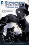 Penguin: Pain and Prejudice - Gregg Hurwitz, Szymon Kudranski, Jason Aaron, Various