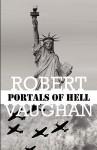 Portals of Hell - Robert Vaughan