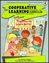 Cooperative Learning Throughout the Curriculum - Sharon Rybak, Gary Mohrmann