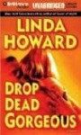 Drop Dead Gorgeous (Blair Mallory) - Linda Howard, Joyce Bean