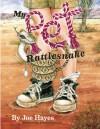 My Pet Rattlesnake - Joe Hayes, Antonio Castro L