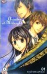 Ariadne at Midnight Vol. 1 - Kayoko Shimotsuki, Ine Martiana K.
