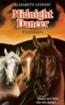 Fireraisers - Elizabeth Lindsay