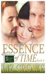 Essence of Time - Liz Crowe