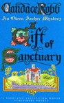 A Gift Of Sanctuary - Candace Robb