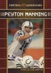Peyton Manning - Samuel Willard Crompton