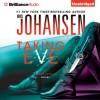 Taking Eve (Eve Duncan # 16) - Iris Johansen, Elisabeth Rodgers