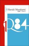 1Q84 - Livro 3 - Haruki Murakami, Lica Hashimoto