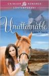 Unattainable - Leslie P. Garcia