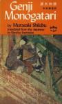 Genji Monogatari - Murasaki Shikibu, Kencho Suematsu