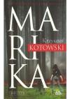 Marika - Krzysztof Kotowski