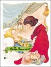 La bella durmiente - Margarita Ruiz, Margarita Ruiz