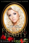 Eternal Beauty - Linda S. Prather