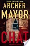 Chat - Archer Mayor