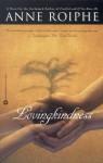 Lovingkindness - Anne Roiphe
