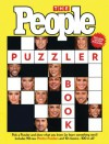 People Puzzler - People Magazine, People Magazine