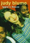 Iggie's House (Audio) - Judy Blume