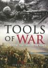 Tools of War - Jeremy Black