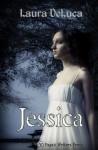 Jessica - Laura DeLuca