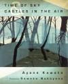 Castles in the Air / Time of Sky - Ayane Kawata, Sawako Nakayasu
