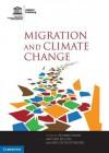 Migration and Climate Change - UNESCO