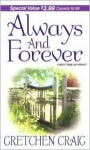 Always And Forever - Gretchen Craig