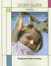 Development of Children Tp - Cynthia Lightfoot, Michael Cole, Sheila R. Cole