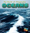 Oceans (Young Explorer: My World Of Geography) - Victoria Parker