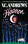 Heaven - V.C. Andrews