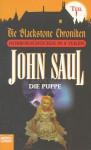 Die Puppe - John Saul