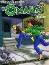 The Collected Omaha the Cat Dancer, Vol. 6 - Reed Waller, Kate Worley, Kim Thompson