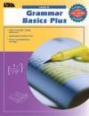 Grammar Basics Plus Level a - School Specialty Publishing
