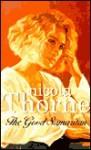 Good Samaritan - Nicola Thorne