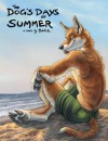The Dog's Days of Summer - Blotch