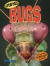Super-Size Bugs - Andrew Davies, Igor Siwanowicz