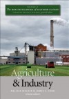 The New Encyclopedia of Southern Culture: Volume 11: Agriculture and Industry: Agriculture and Industry v. 11 - Melissa Walker, James C. Cobb