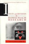 Issues& Methods Rorschach Rsch - John E. Exner Jr.