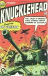 Knucklehead: Tall Tales and Almost True Stories of Growing up Scieszka - Jon Scieszka