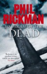 To Dream of the Dead (Merrily Watkins) - Phil Rickman