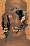 Hawkgirl: Hawkman Returns - Walter Simonson, Joe Bennett, Renato Arlem