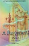 A República - Plato